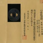 TSU0867-10[1] (1000x702)