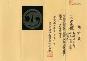 TSU1111-7