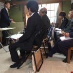 日本刀講座1