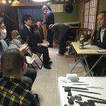 日本刀講座3