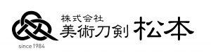 touken_logo02