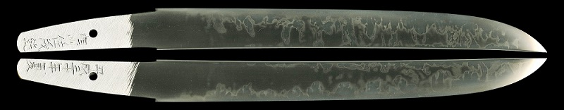 TAN-0131